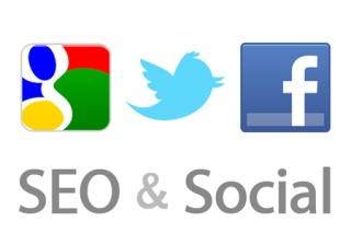 Seo & Social image